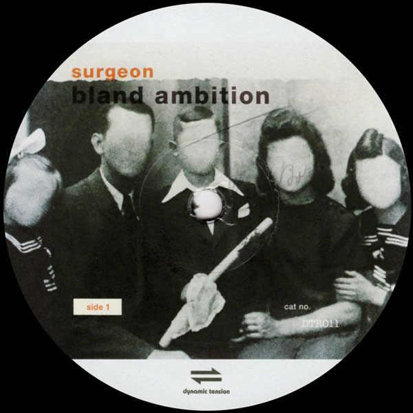 surgeon-bland-ambition-dynamic-tension-cover