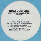 buzz-compass-west-fulton-sessions-volum-glen-view-cover