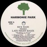 rick-wade-late-night-basix-vol-1-harmonie-park-cover