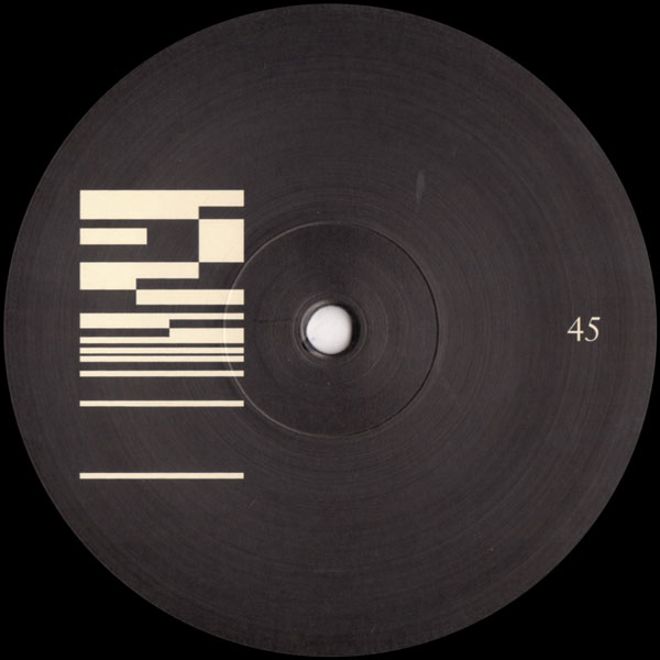 illum-sphere-glass-ep-2-hieroglyphic-being-ninja-tune-cover