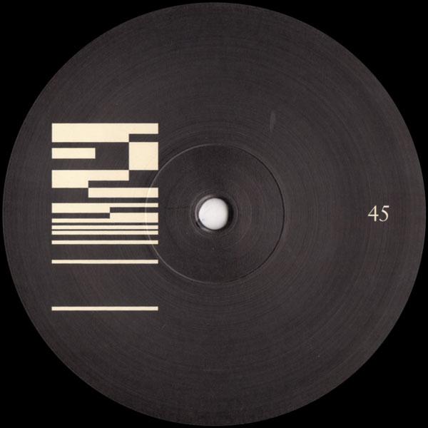 illum-sphere-glass-ep-2-hieroglyphic-being-ninja-tune-cover