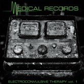 various-artists-electroconvulsive-therapy-vol-1-medical-records-cover