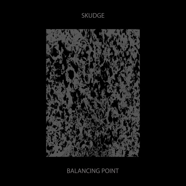 skudge-balancing-point-lp-skudge-cover