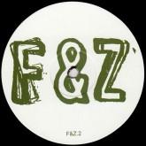 dan-farserelli-seb-zito-f-fz-2-ep-fz-cover
