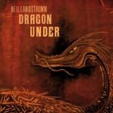 neil-landstrumm-dragon-under-lp-sneaker-social-club-cover