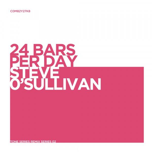 david-k-tone-series-remix-series-2-tone-series-remix-series-cover