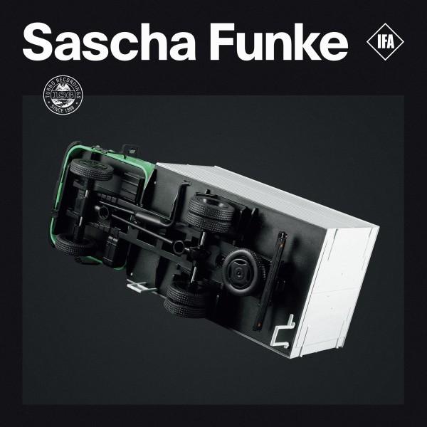 sascha-funke-ifa-ep-turbo-cover