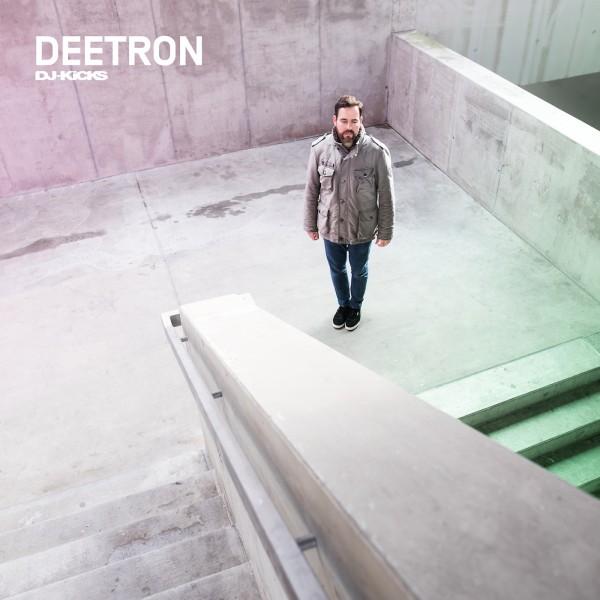 deetron-deetron-dj-kicks-lp-k7-records-cover