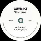 gummihz-club-cuts-claap-cover