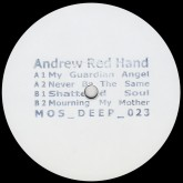 andrew-red-hand-for-my-mother-mos-deep-cover