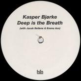 kasper-bjorke-deep-is-the-breath-pillow-talk-hfn-music-cover