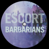 escort-barbarians-tiger-woods-rem-escort-records-cover