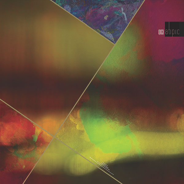 andu-simion-atipic-003-atipic-cover