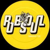 joss-moog-ego-robsoul-cover