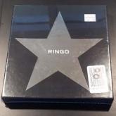 ringo-starr-ringo-45rpm-singles-box-capitol-records-cover