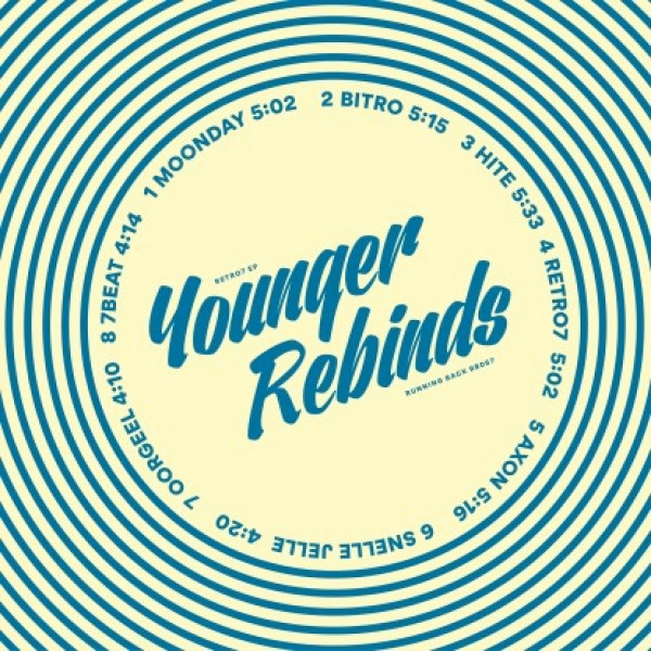 younger-rebinds-retro-7-ep-running-back-cover