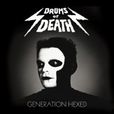 drums-of-death-generation-hexed-cd-greco-roman-cover
