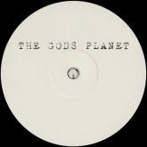 the-gods-planet-days-donato-dozzy-remix-the-gods-planet-cover
