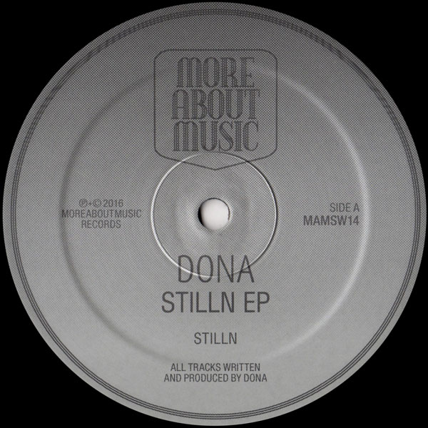 dona-stilln-ep-more-about-music-cover