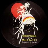 gunnar-wendel-578-fxhe-records-cover
