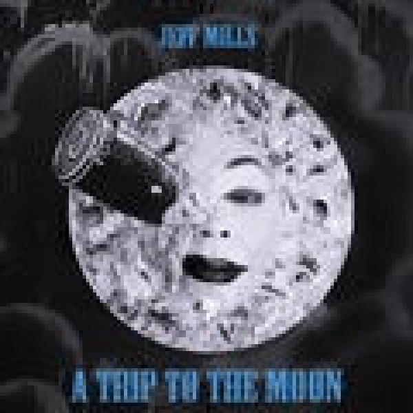 jeff-mills-a-trip-to-the-moon-cd-axis-cover