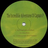 fred-p-the-incredible-adventures-of-soul-people-music-cover