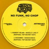 various-artists-no-funk-no-chop-african-road-trip-cover