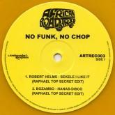 various-artists-no-funk-no-chop-african-road-trip-cover