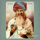 dj-koze-reincarnations-pt-2-cd-pampa-records-cover