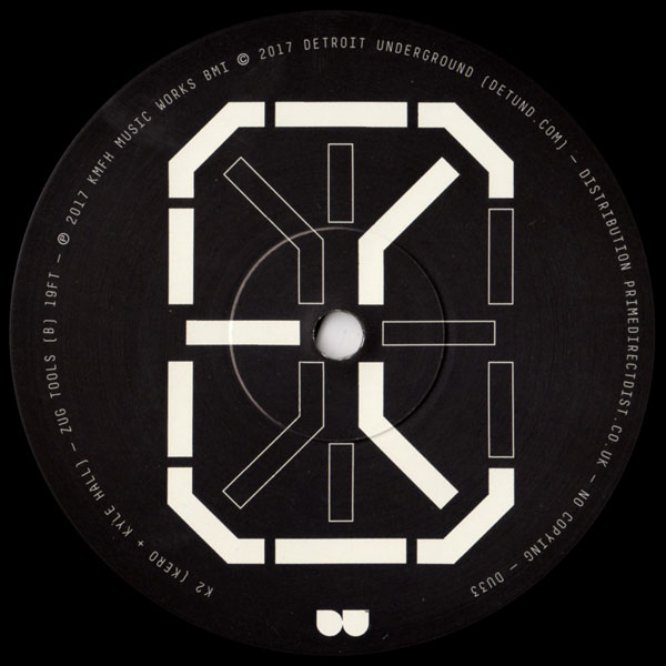 k2-kero-kyle-hall-zug-tools-detroit-underground-cover