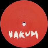 steve-murphy-gari-romalis-vakum-002-vakum-cover