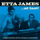 etta-james-at-last-jazzman-cover