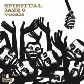 various-artists-spiritual-jazz-6-vocals-lp-jazzman-cover