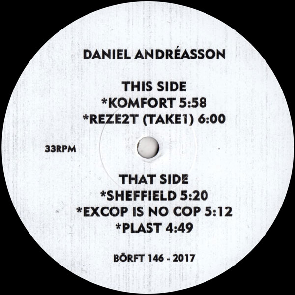 daniel-andreasson-komfort-borft-cover