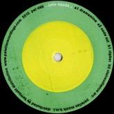 john-tejada-dramamine-palette-recordings-cover