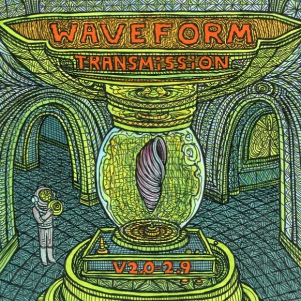 waveform-transmission-v-20-29-astral-industries-cover