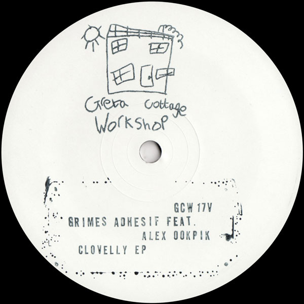 grimes-adhesif-clovelly-ep-greta-cottage-workshop-cover