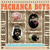 pachanga-boys-we-are-really-sorry-lp-hippie-dance-cover
