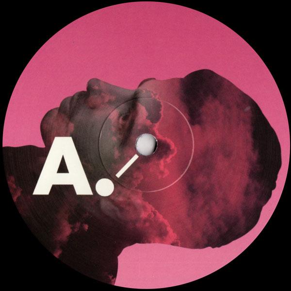 julian-gomes-late-dreamer-ep-rsd-atjazz-record-company-cover