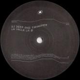 dj-deep-traumer-la-valle-la-b-ep-rekids-cover