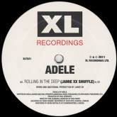 adele-rolling-in-the-deep-jamie-xx-xl-recordings-cover