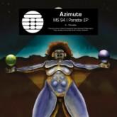 azimute-paradox-ep-transmat-cover