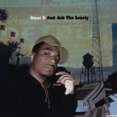 omar-s-just-ask-the-lonely-cd-fxhe-records-cover
