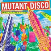 various-artists-mutant-disco-vol-1-cd-ze-records-cover