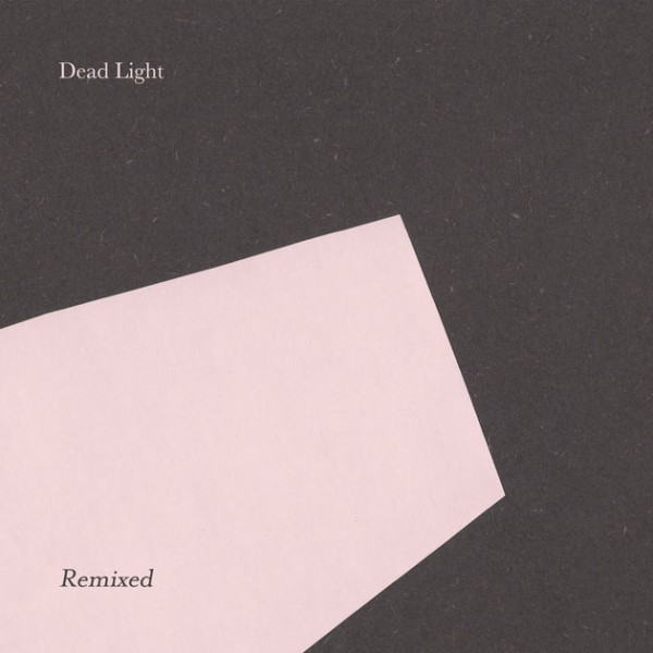 dead-light-dead-light-remixed-andrea-belfi-village-green-cover