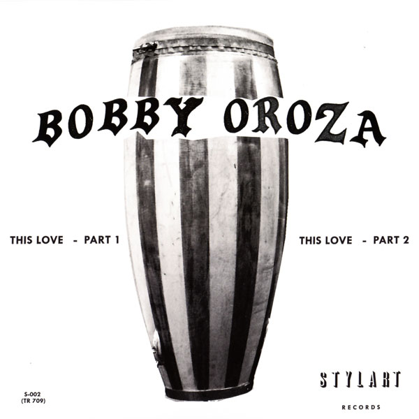 bobby-oroza-this-love-timmion-cover