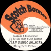 kalbata-mixmonster-ft-little-play-music-selecta-ep-1-rsd-scotch-bonnet-cover