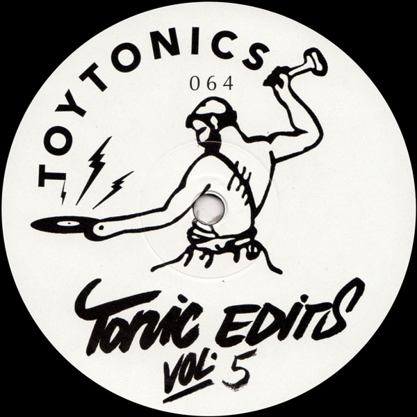 coeo-tonic-edits-vol-5-toy-tonics-cover