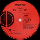 octave-one-the-x-files-lp-430-west-cover