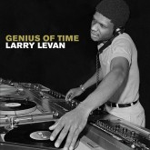 larry-levan-various-arti-genius-of-time-lp-universal-cover
